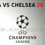 LIVE STREAMING BARCELONA VS CHELSEA 24 APRIL 2012