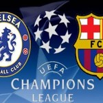 LIVE STREAMING CHELSEA VS BARCELONA UEFA CHAMPIONS LEAGUE 18 APRIL 2012
