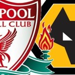 LIVE STREAMING LIVERPOOL VS WEST BROM 22 APRIL 2012