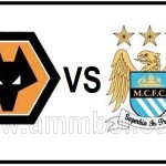 LIVE STREAMING WOLVES VS MANCHESTER CITY 22 APRIL 2012