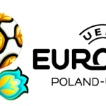 LIVE STREAMING EURO 2012