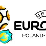 JADUAL SIARAN LANGSUNG SUKU AKHIR EURO 2012 | TV3 DAN ASTRO