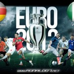 LIVE STREAMING GERMANY VS ITALY 29 JUN 2012