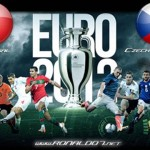 LIVE STREAMING REPUBLIK CZECH VS PORTUGAL 22 JUN 2012   EURO 2012