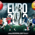 LIVE STREAMING PORTUGAL VS SEPANYOL 28 JUN 2012