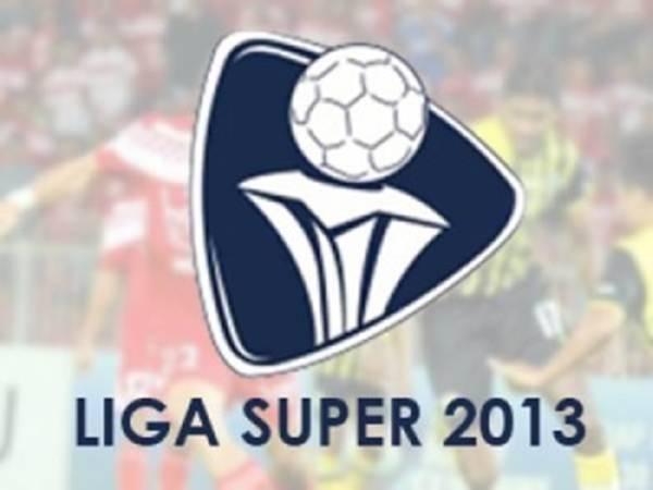 liga_super_2013