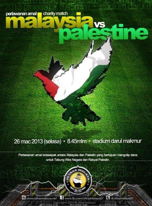 malaysia-vs-palestine-26-mac-2013 (1)