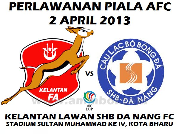 Kelantan-vs-SHB-Da-Nang-FC