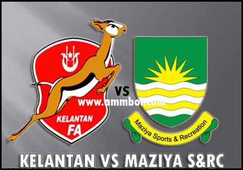 kelantan-vs-maziya-23-april-2013