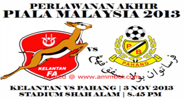 kelantan-vs-pahang-final-piala-malaysia-2013-300x225