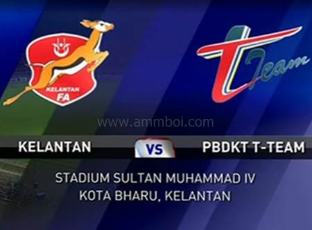 video-gol-kelantan-vs-t-team-2014