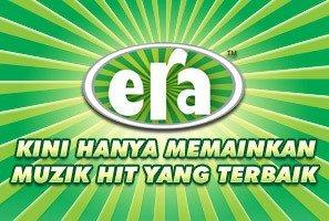 Era_FM