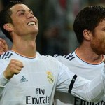 VIDEO HIGHLIGHTS – BAYERN MUNICH VS REAL MADRID (0-4) 30 APRIL 2014