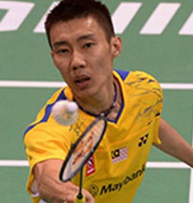 lee-chong-wei-thomas-cup-2014