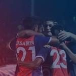 ALASAN BOJAN HODAK PUNCA JDT KALAH KEPADA BANGKOK GLASS FC TAK MASUK AKAL?